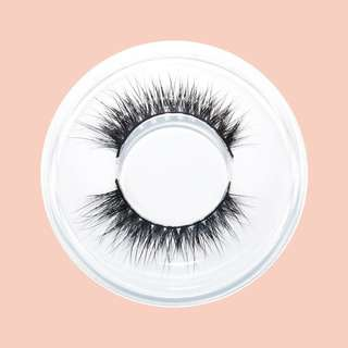 TRANCE Premium Luxury Mink Lashes
