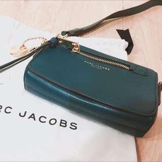 Marc Jacobs 肩背小包