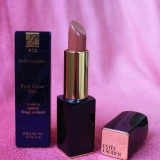 Envy Pure Colour Lipstick 440