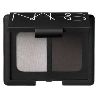 BNIB NARS Eyeshadow Duo - Paris