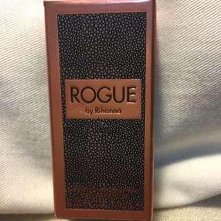 Rogue by Rihanna 7.5ml