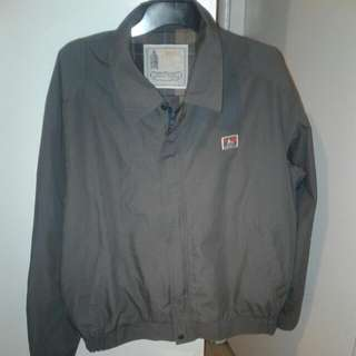 Ben Davis Lightweight jacket