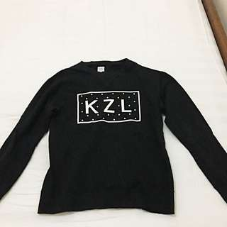 Sweater KZL