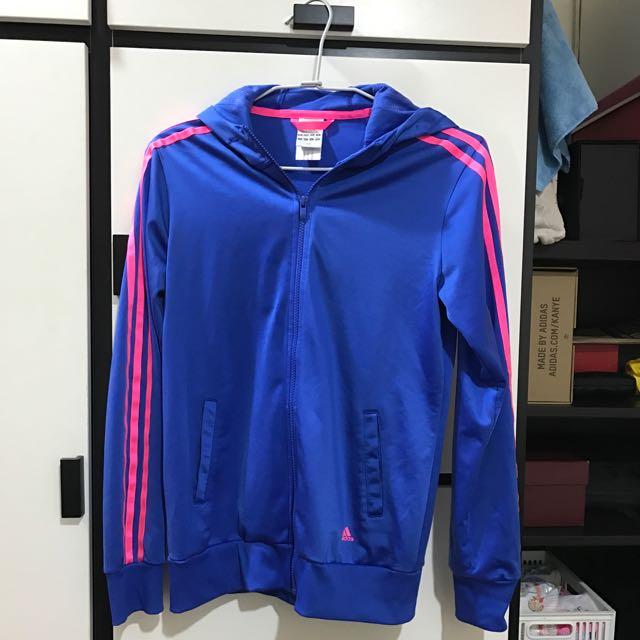 Adidas 愛迪達外套