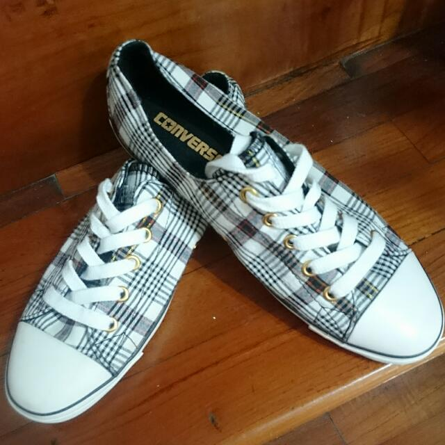 1c49dad4445f Sale  Converse shoes thin sole