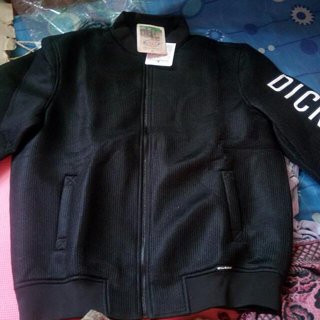 big discount of 2019 get cheap 2019 clearance sale Dickies Motorcycle Jacket Original on Carousell