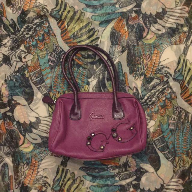 Guess Handbag ORI