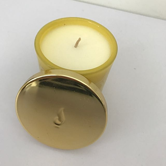 Limited Edition Dusk Candle