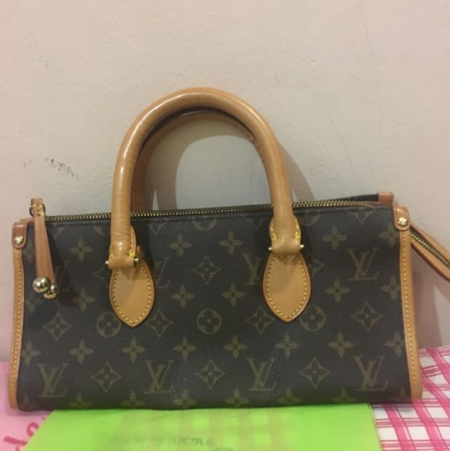 LV Bag (replica)