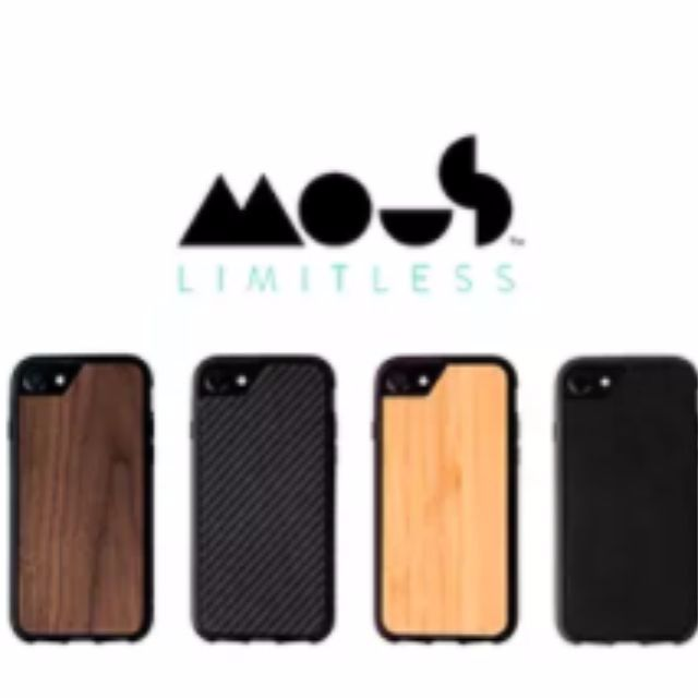 mous iphone 7 cases