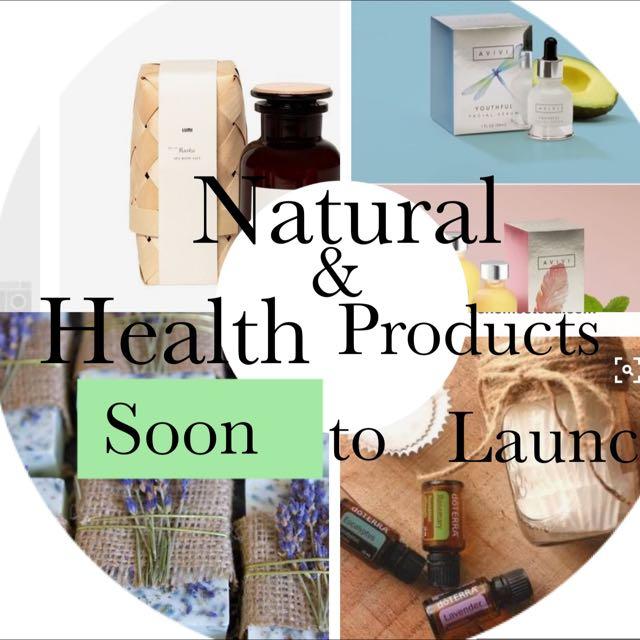 Natural & Organic Oils, Supplement, Weight Loss, Body Essentials