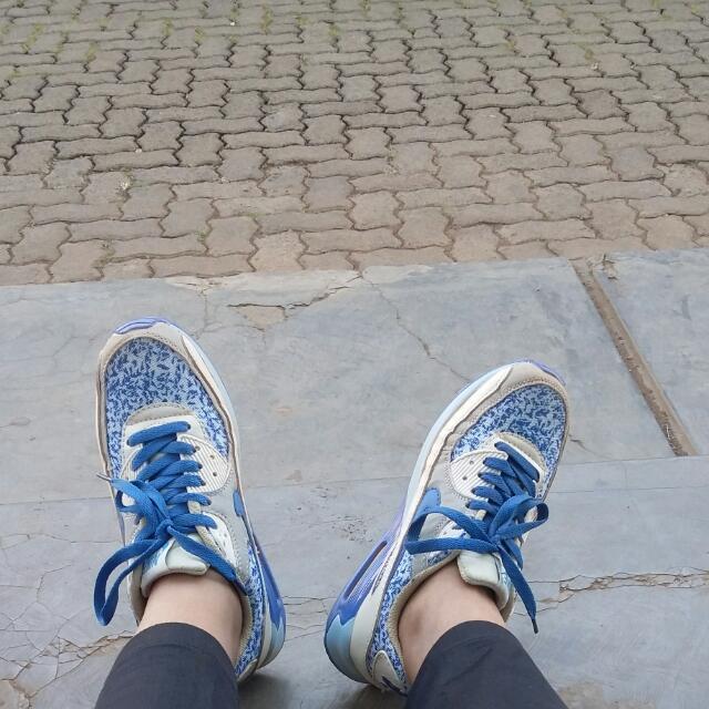 REPRICE!! Nike Airmax