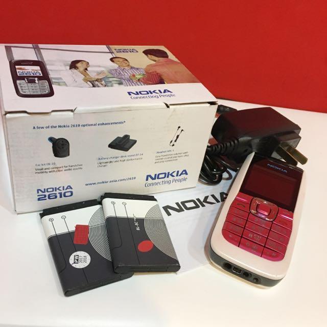 Nokia 2160 軍人機 兩顆電池 附sim卡轉接 當兵 智障型手機 老人機