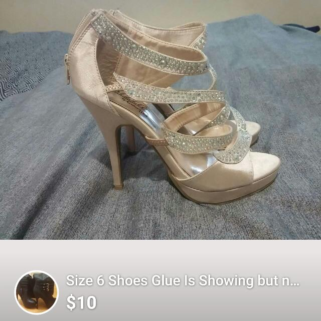 Size 6