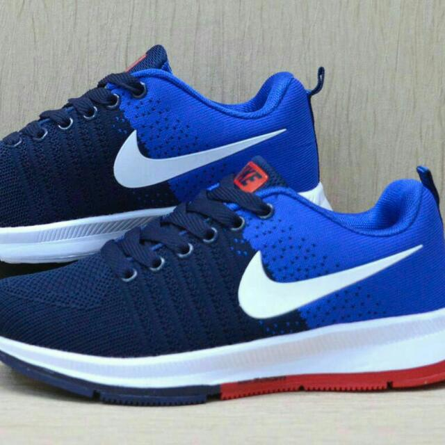 d8b2f44fdc6 Sport Nike Running Shoes A25