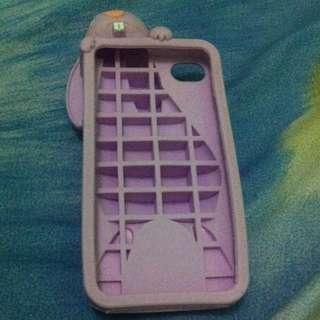 Case Iphone 4/4s