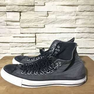 Converse Limited Edt Cool Ass Shoes