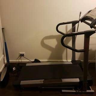 Treadmill Need Cash Asap