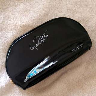 Maxfactor Makeup Bag