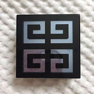 """Givenchy Eye Palette - """"Sienna Silhouette"""""""