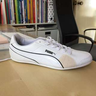 Brand New Puma Sneakers