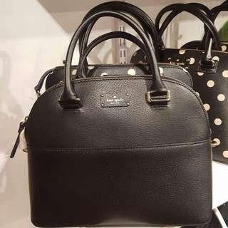 Kate Spade Original And New Bag