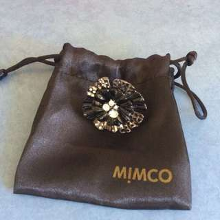 Mimco Ring