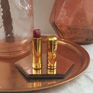 Besame Cosmetics Lipstick American Beauty