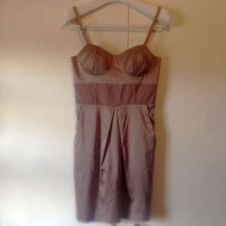 Cooper St Cocktail Dress Size 8