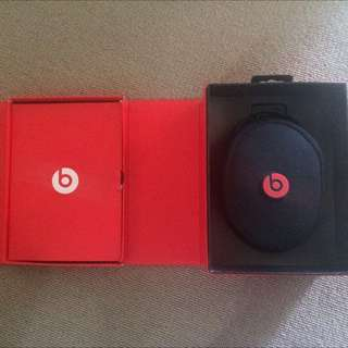 Rare beats by DRE 😍