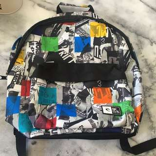 Men's Rip Curl Backpack