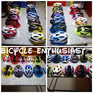 Giant MTB Helmet with Visor (M/L)(REPLICA)