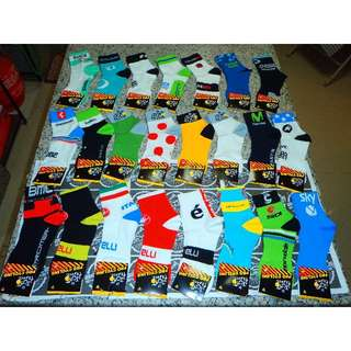 MTB/ Road/ Bicycle Socks Cycling Socks