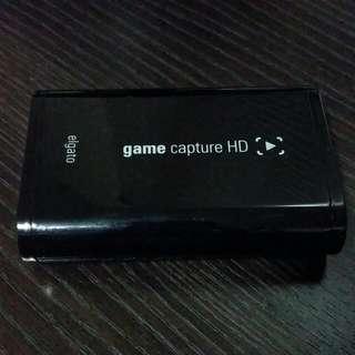 Elgato HD Video Capture Device
