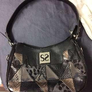 Sabini Handbag