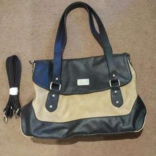 Jag Handbag Large