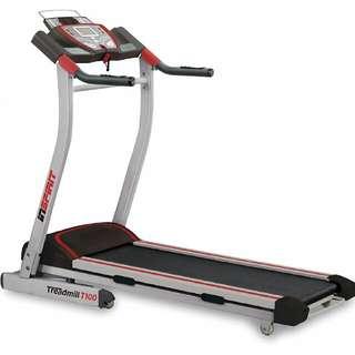 50% Off INSPIRIT Treadmill T100 Ori