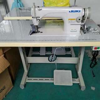 Highspeed Sewing Machine