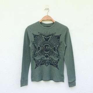 Billabong Longsleeve T-Shirt