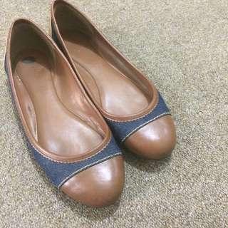 FlatShoes Charles&Keith
