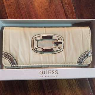 Ladies Purse - Guess by Marcioni