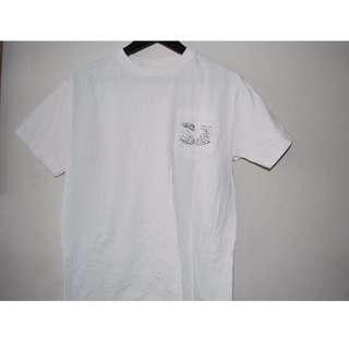 [Pending] Doomsayers shirt Size M