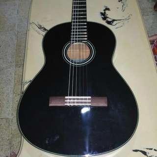 Gitar Yamaha C40