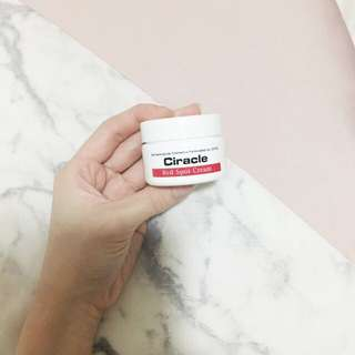 CIRACLE Spot Cream