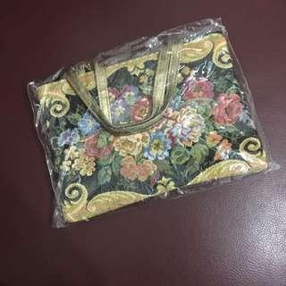 復古小包包