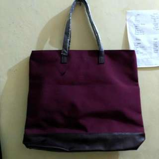 Calvin Klein Bag Original From Holland