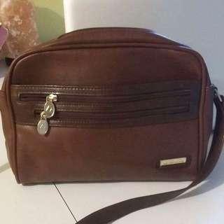 New Liz Claiborne purse