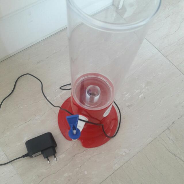 수소샘 수소수 기계