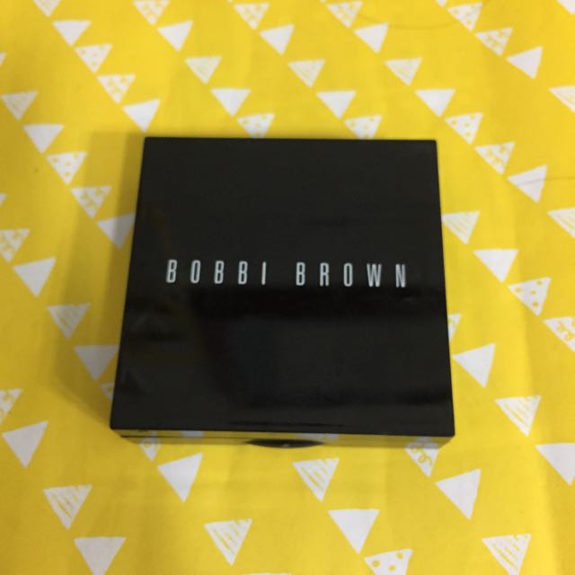 🌞Bobbi Brown 彩盤