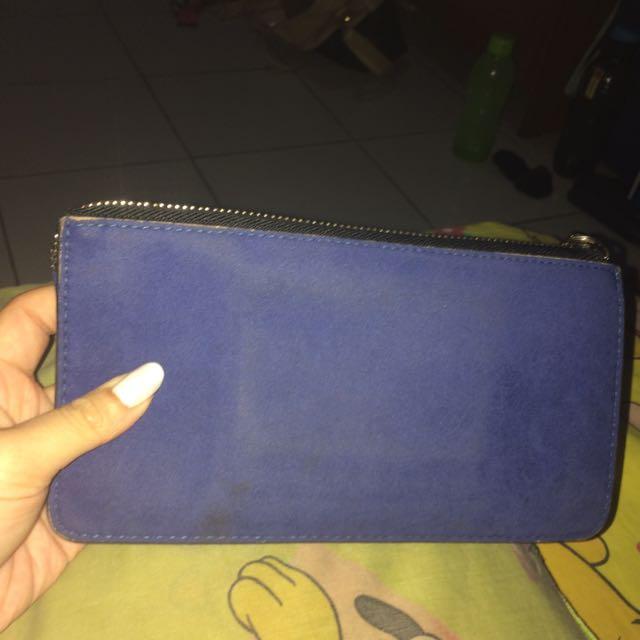 Dompet (tidak Bermerk)
